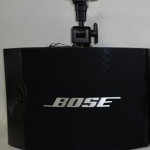 BOSE_301V_1L