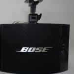 BOSE_301V_1R